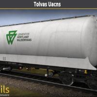 VT_Tolvas_Uacns_OR_6