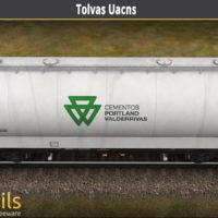 VT_Tolvas_Uacns_OR_7