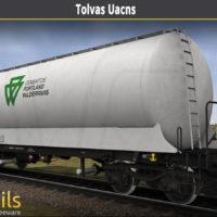VT_Tolvas_Uacns_OR_8